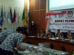 penetapan-rekapitulasi-pilbup-jombang_20180706_203241.jpg