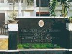 pengadilan-agama-surabaya-kantor.jpg