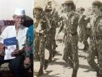 pengakuan-sulemi-salah-satu-mantan-prajurit-cakrabirawa-yang-ikut-dalam-g30s-pki.jpg