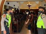 pengamanan-gereja-di-wilayah-kabupaten-bondowoso-jelang-perayaan-paskah.jpg