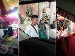 pengantin-yang-menjadi-viral_20170913_092535.jpg