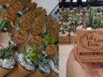 pengantin-yang-menyukai-tanaman-hias-bisa-menjadikan-kaktus-dan-sukulen-menjadi-souvenir-menarik.jpg