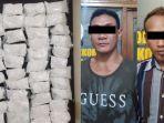 pengedar-narkoba-di-kediri-dan-barang-bukti-pil-dobel-l.jpg
