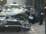 pengemudi-pajero-kecelakaan-karena-serangan-jantung_20180814_181911.jpg
