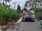 pengerjaan-proyek-pelebaran-jalan-senduro-ranupane-kabupaten-lumajang.jpg