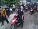 penggrebekan-kampung-narkoba-bangkalan.jpg