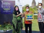 penghargaan-dalam-ajang-indonesia-human-capital-award-ihca-vii-2021.jpg
