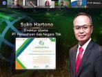 penghargaan-emisi-korporasi-2021-pgn.jpg