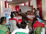 penghitungan-suara-pilwali-blitar-2020-di-tps-06-kelurahan-kauman.jpg