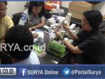 pengobatan-gratis-bungur_20151228_105403.jpg