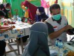 pengobatan-gratis-korban-banjir-lamongan.jpg