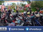 pengunjung-kebun-binatang-surabaya-kbs-saat-liburan_20151227_205025.jpg