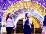 pengunjung-marvel-city-mall-kota-surabaya.jpg