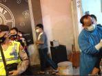 pengunjung-warkop-terjaring-razia-tim-satgas-covid-19-kabupaten-magetan.jpg