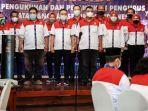 pengurus-ikatan-anggar-seluruh-indonesia-ikasi-kota-kediri.jpg
