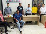 pengurus-klub-internal-anggota-persebaya-surabaya.jpg