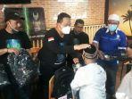 pengurus-komunitas-roy-club-indonesia-wilayah-jawa-timur.jpg