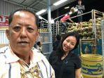 pengusaha-thailand-tawarkan-barang-mewah-uang-jika-bisa-buat-anaknya-jatuh-hati-ini-syaratnya.jpg