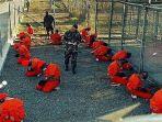 penjara-guantanamo_20180510_170310.jpg