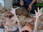 penjual-daging-ayam-di-pasar-tradisional-kota-malang.jpg