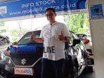 penjualan-mobil-mobil88-surabaya.jpg