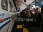 penumpang-kereta-api-ilustrasi-ka_20180624_072133.jpg