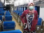 penumpang-kereta-api-wajib-memakai-masker.jpg