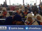 penumpang-umroh-ngantuk_20151213_120226.jpg