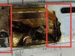 penyebab-hp-realme-xt-meledak-saat-dicas-berikut-spesifikasinya-dan-cara-mengisi-baterai-yang-aman.jpg