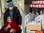 penyebab-nenek-103-tahun-sembuh-dari-virus-corona-pasien-tertua-pulih-dalam-waktu-6-hari.jpg