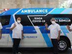 penyerahan-ambulans-bantuan-pelindo-iii-kepada-rs-phc-surabaya.jpg