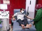 penyintas-covid-19-donor-plasma-konvalesen.jpg