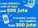 per-2-juli-2021-limit-harian-transfer-klikbca-individu-kbi-menjadi-rp-500-juta-per-hari.jpg