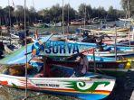 perahu-nelayan-di-gresik.jpg