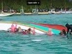 perahu-wisatawan-terbalik.jpg