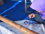 perajin-batik-lamongan_20180412_122617.jpg