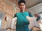 perajin-komponen-furniture-ikm-di-dusun-gondang-desa-parengan-kecamatan-jetis-kabupaten-mojokerto.jpg