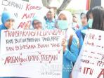 perawat-mejayan_20150812_170358.jpg