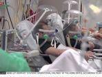 perawat-positif-virus-corona-ini-pilih-bunuh-diri-agar-tak-menulari-pasien-ini-fakta-kronologinya.jpg