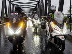 perawatan-sepeda-motor-saat-musim-hujan.jpg
