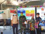 perayaan-satu-tahun-beroperasinya-rumah-sakit-lapangan-indrapura-rsli-surabaya.jpg