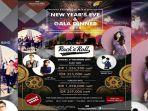perayaan-tahun-baru-bertema-rock-n-roll-di-hotel-santika-premiere-gubeng_20171231_184409.jpg