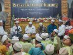 perayaan-tradisi-damar-kurung-oleh-warga-kelurahan-karangturi-kecamatan-gresik-kabupaten-gresik.jpg