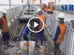 perbaikan-kabel-kawat-terbakar-di-jembatan-suramadu_20170926_203758.jpg