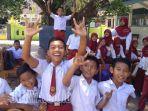 perbaikan-sekolah_20170913_200439.jpg