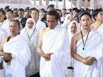 perbandingan-umroh-jokowi-tahun-2003-2019-diungkap-ustaz-yusuf-mansur-adik-syahrini-bereaksi.jpg