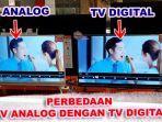 perbedaan-tv-analog-dan-digital.jpg