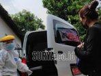 perempuan-pekerja-migran-indonesia-asal-kelurahan-gedog.jpg