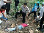 perempuan-tanpa-identitas-ditemukan-tewas-di-hutan-jati-jetis-mojokerto_20170808_175303.jpg
