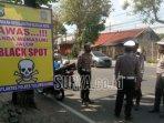 peringatan-black-spot-di-jalan-pahlawan-kabupaten-tulungagung.jpg